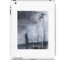 Nocturn 2: Mephisto iPad Case/Skin