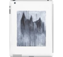 Nocturn 3: Everything is Like a Dream iPad Case/Skin
