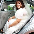 Yvette & Car #3 by WeddingPics