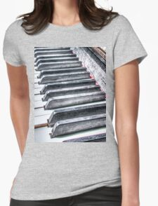 Old Piano T-Shirt
