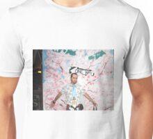 Roberto Unisex T-Shirt
