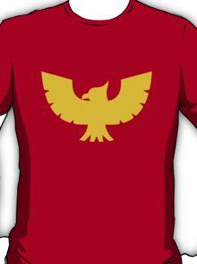 Captain Falcon T-Shirt