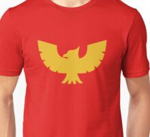 Captain Falcon Unisex T-Shirt