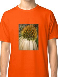The Leading Light! Classic T-Shirt