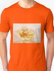Lemon Meringue.. Unisex T-Shirt