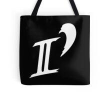 Championship Edition Tote Bag