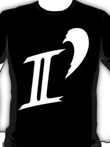 Championship Edition T-Shirt