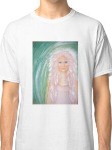 Angel Maryana Classic T-Shirt