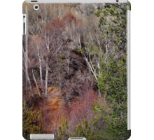 Simply Art of Nature iPad Case/Skin
