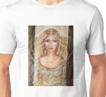doorway to the higher self Unisex T-Shirt