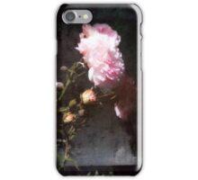 Stroke of Light iPhone Case/Skin