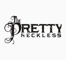 The Pretty Reckless by machsan
