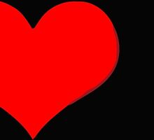 I love guitar  by hophop