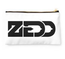 Zedd Studio Pouch