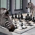 """""""Your Move"""" by JulieM"""
