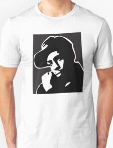 Chuck D Public Enemy T-Shirt