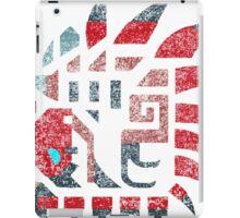 Rathalos - Monster Hunter iPad Case/Skin