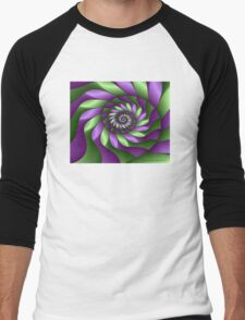 Ribbon Spiral T-Shirt
