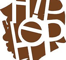 Hiphop Sherlock by hophop
