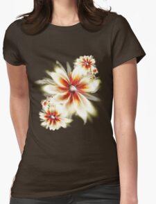T-flowers again T-Shirt