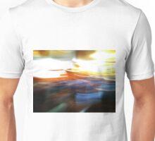 Fresh Light #1 Unisex T-Shirt