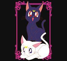 Luna e Artemis  T-Shirt