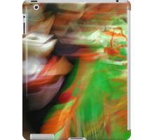 Fresh Light #2 iPad Case/Skin