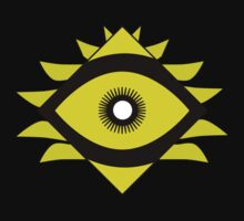 Destiny - Trials Of Osiris Emblem by x3loaded