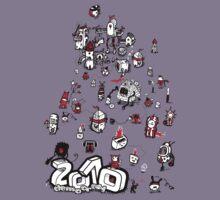 Twenty When?! by o0OdemocrazyO0o