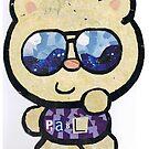 Pabl(o) by SashaC