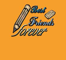 Best Friends Forever Unisex T-Shirt