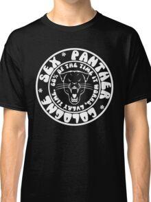 Sex Panther Classic T-Shirt