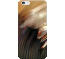 Fresh Light #3 iPhone Case/Skin