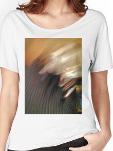 Fresh Light #3 Women's Relaxed Fit T-Shirt