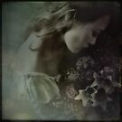 Promise by Vanessa Ho