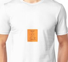 Mail Order Madness Unisex T-Shirt