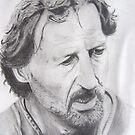 Herzog by NickYoungArt