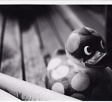 duck town & z boys by steve35mm