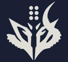 Destiny - Prison Of Elders Emblem (Defeated Skolas) by x3loaded