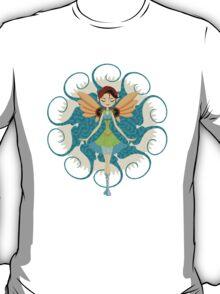 Fairy Doll T-Shirt