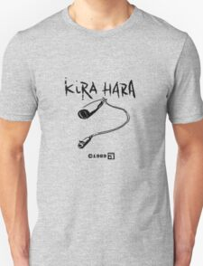 Kira Hara  T-Shirt