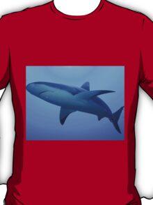 Shark Shadow T-Shirt