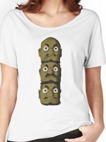 Spirited away - Henchman Women's Relaxed Fit T-Shirt