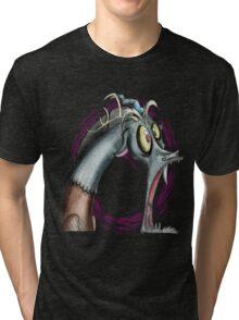 Discord U WOT M8 Tri-blend T-Shirt