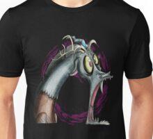 Discord U WOT M8 Unisex T-Shirt