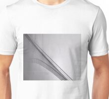 Going to the top T-Shirt
