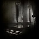 Play for me our songs by Vanessa Ho