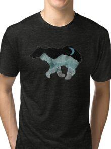 Ursa major... Tri-blend T-Shirt