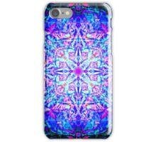 Dream 1 iPhone Case/Skin