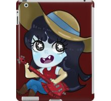 Adventure Time || Marceline iPad Case/Skin